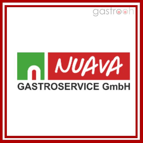 Nuava Gastro Service