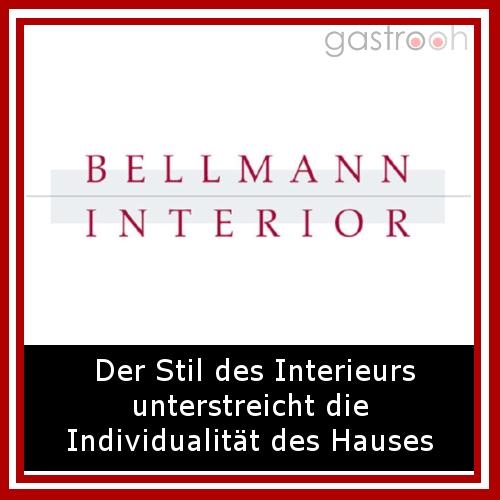 Bellmann Interior- Die Firma aus Hamburg zeigt hochwertige klassische Zimmereinrichtungen.