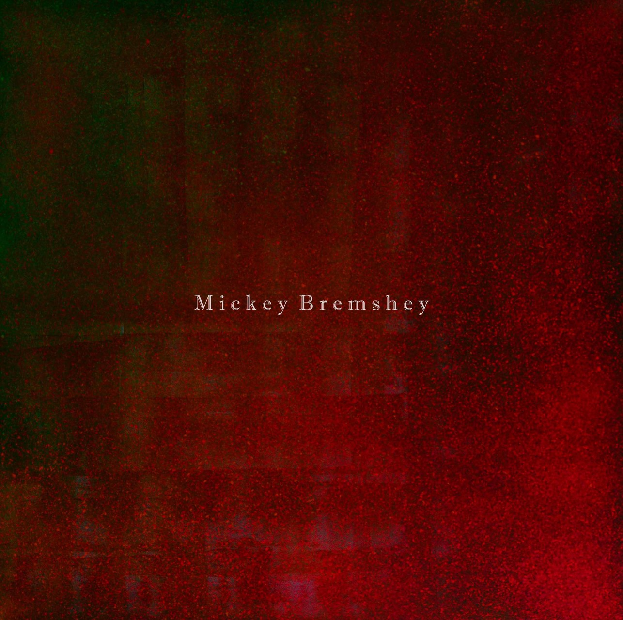 bremshey.illuminare.081275-007