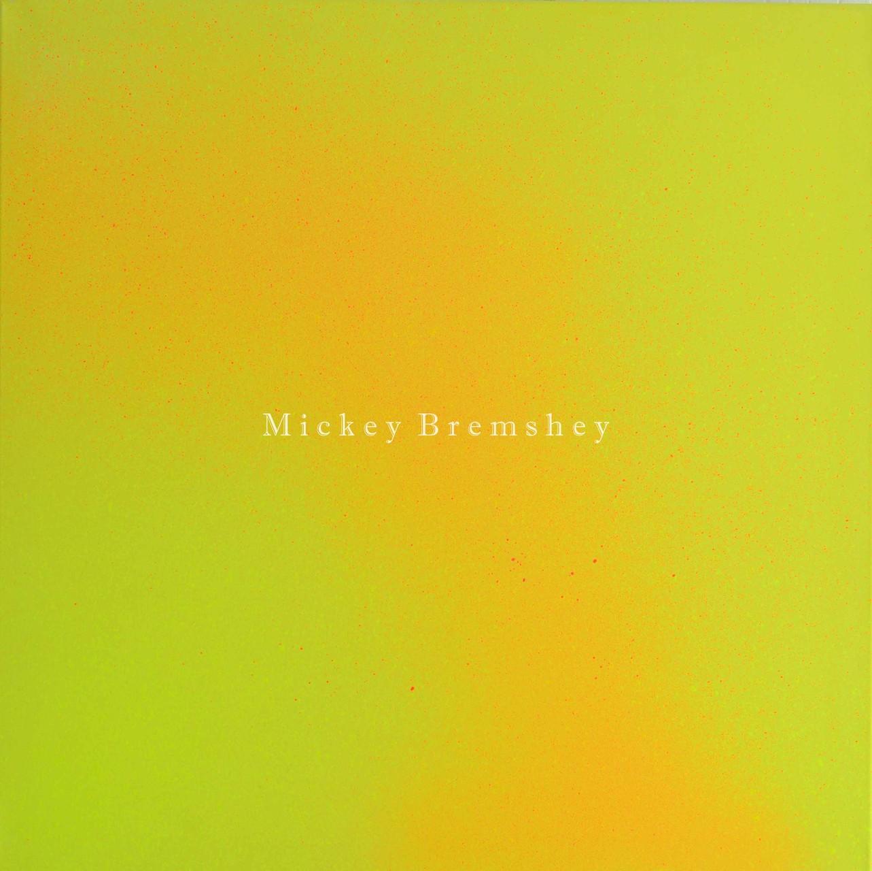 bremshey.illuminare.081275-001-t