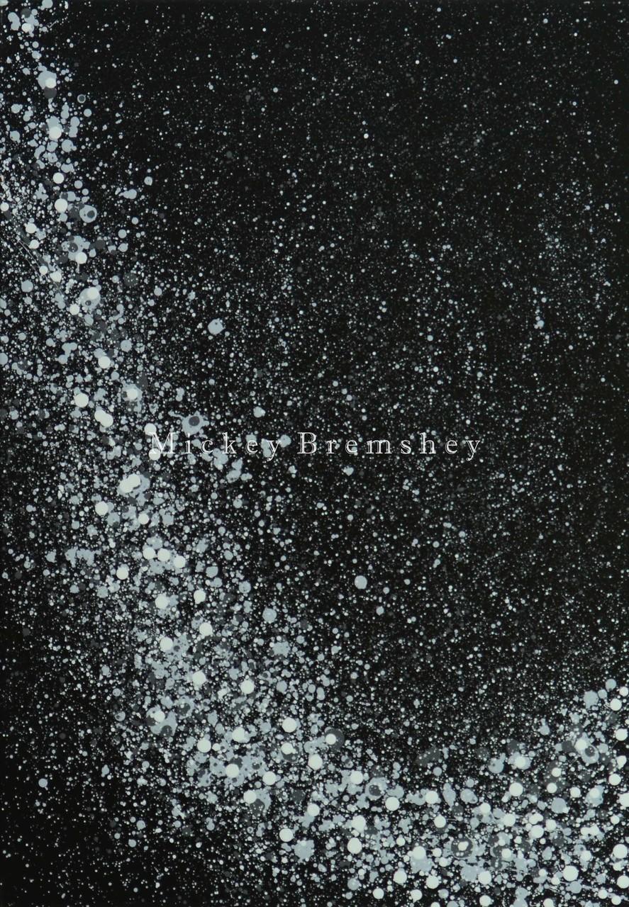 bremshey.atramentum.081275-003