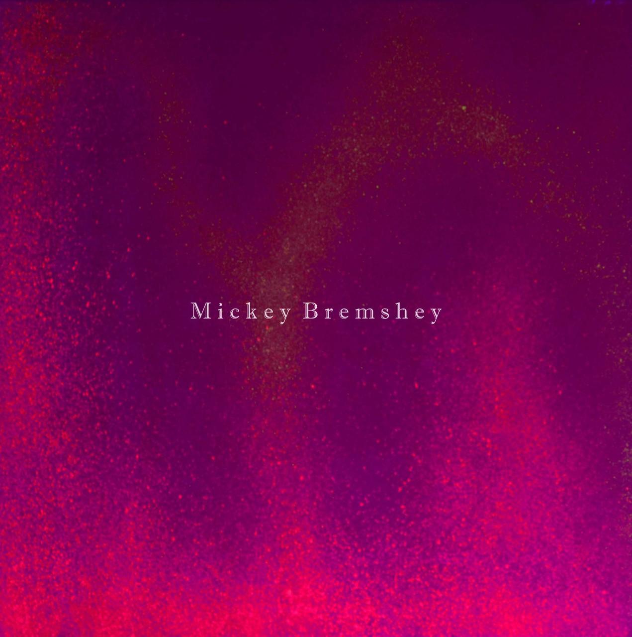 bremshey.illuminare.081275-004