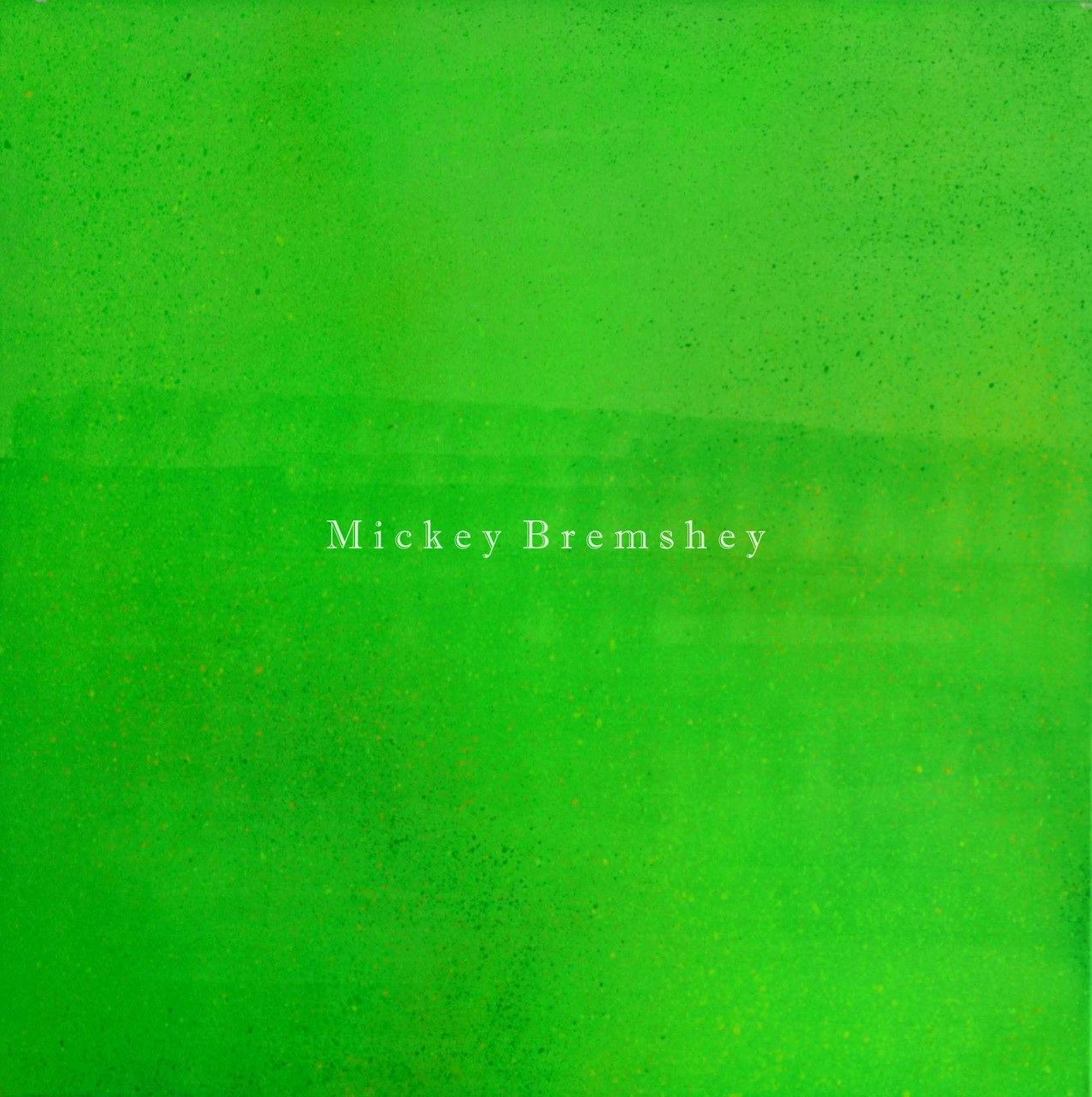 bremshey.illuminare.081275-006-t