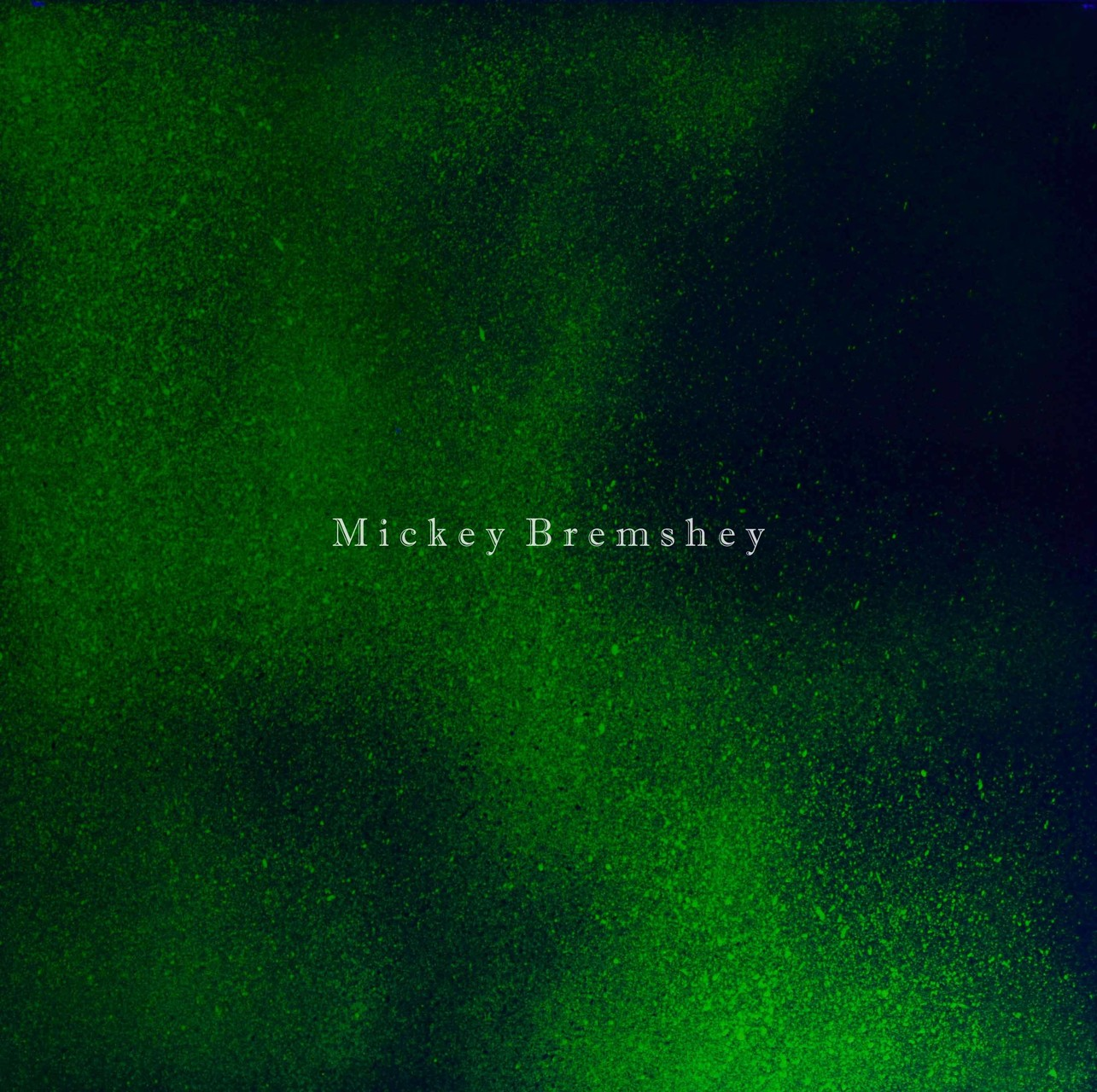 bremshey.illuminare.081275-006