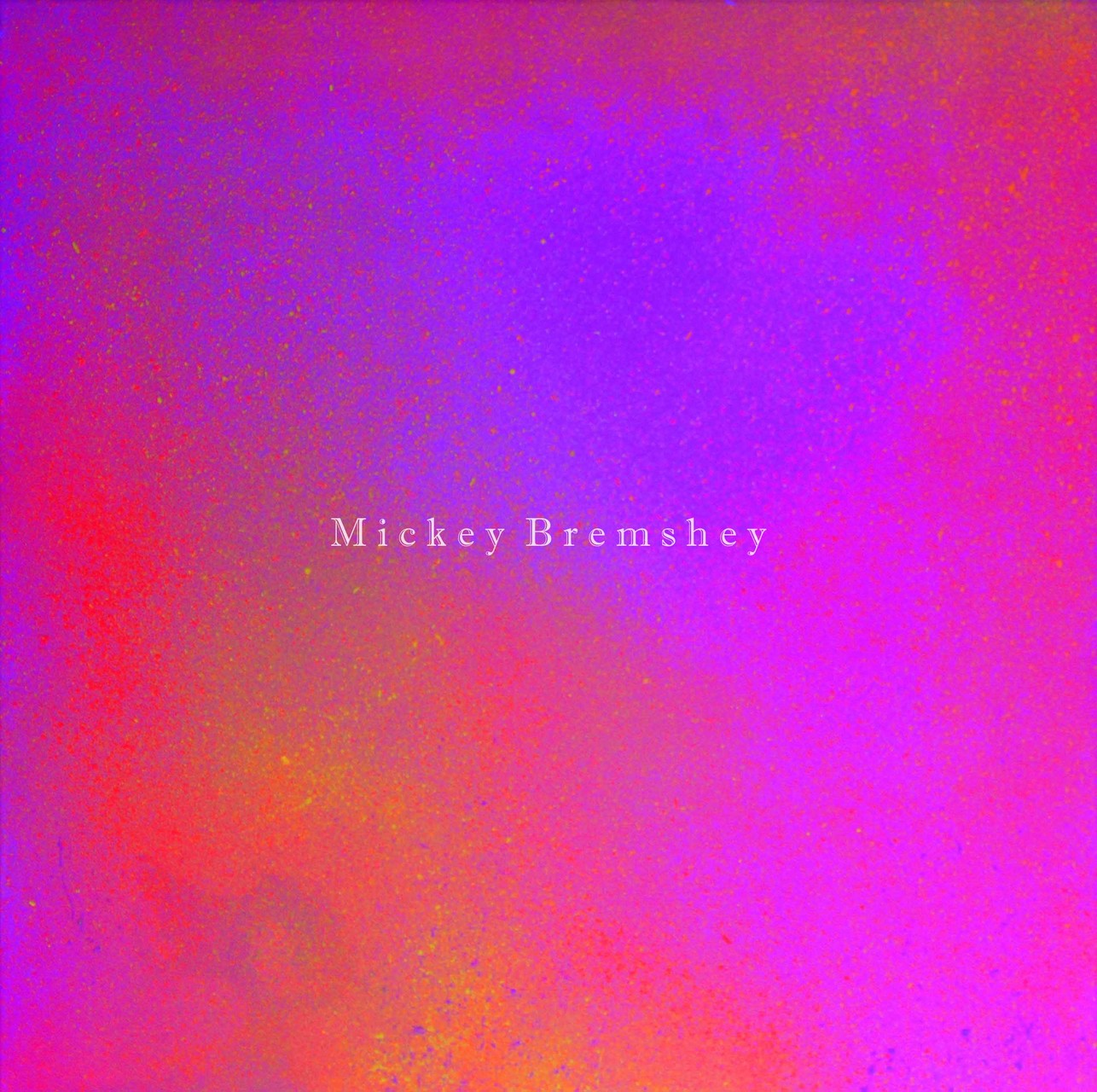 bremshey.illuminare.081275-003