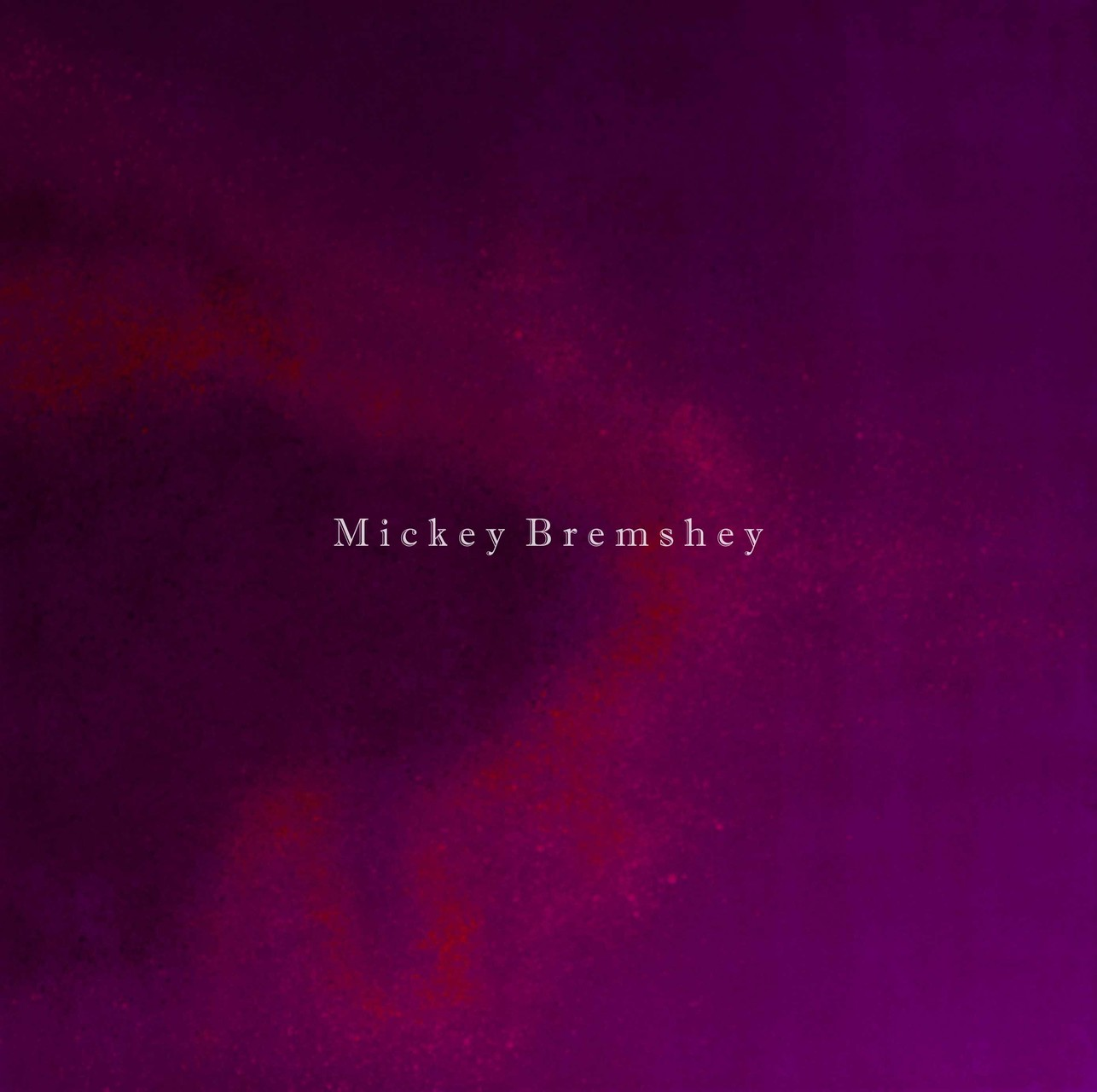bremshey.illuminare.081275-005