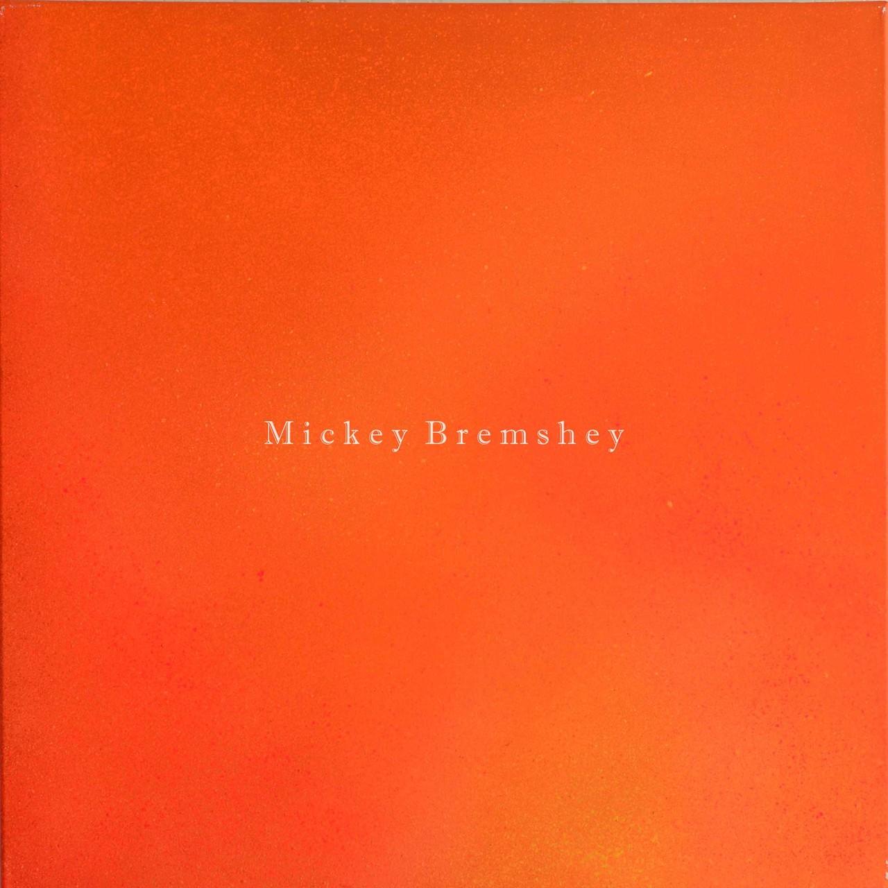 bremshey.illuminare.081275-002-t