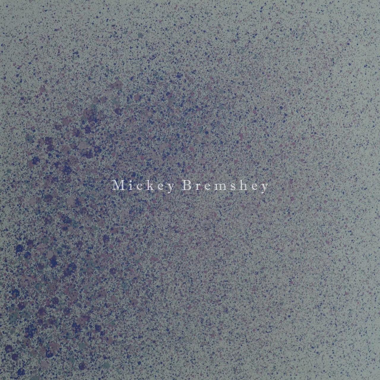 bremshey.initium.081275-005