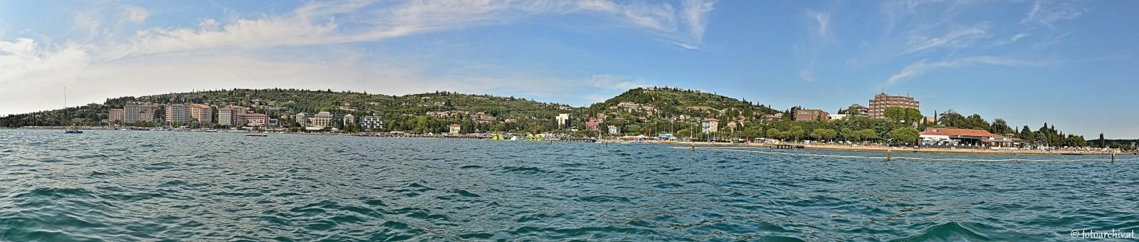 Portoroz/Slowenien 2015 - Nikon D5100