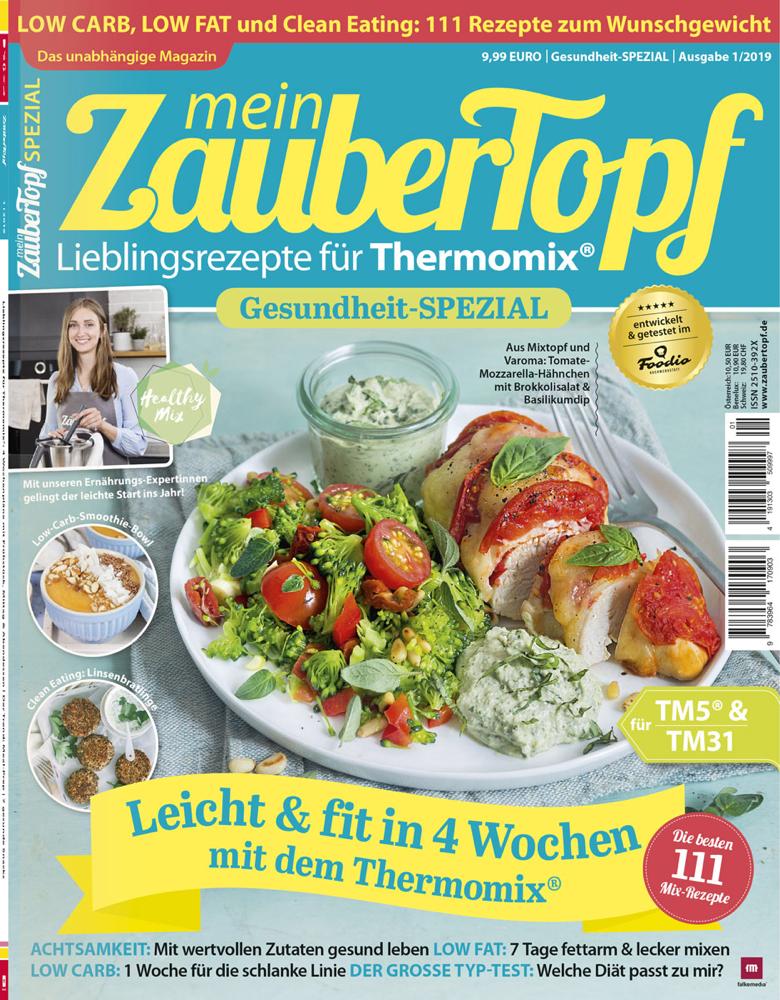 Cover mit freundlicher Genehmigung vom Verlag.