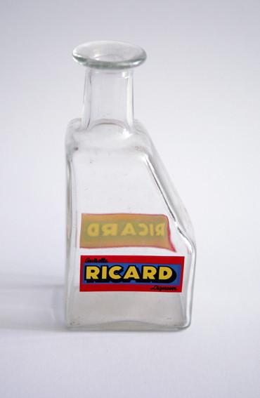 Ricard Karaffe
