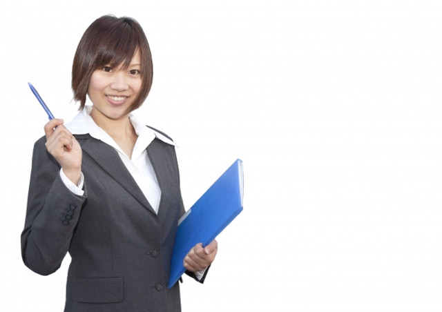 企業のメンタルヘルスの対策は【フィーリッチ】へご相談ください~アンガーマネジメントの研修にも対応~