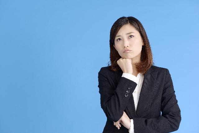 アンガーマネジメントに関することは【フィーリッチ】へ~アンガーマネジメントの浸透をサポート!~