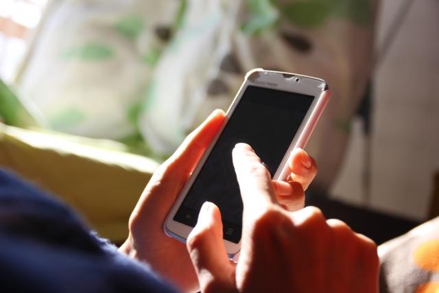 企業研修やSNSでのフォロー・スカイプや電話でのカウンセリングにも対応