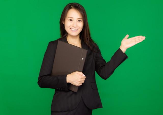 大阪に企業研修出張が可能な講師に依頼したい方は研修・コンサルティングの【フィーリッチ】へ