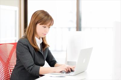 トラブルを避けるためにはビジネスメールのマナーを知っておくことが大切
