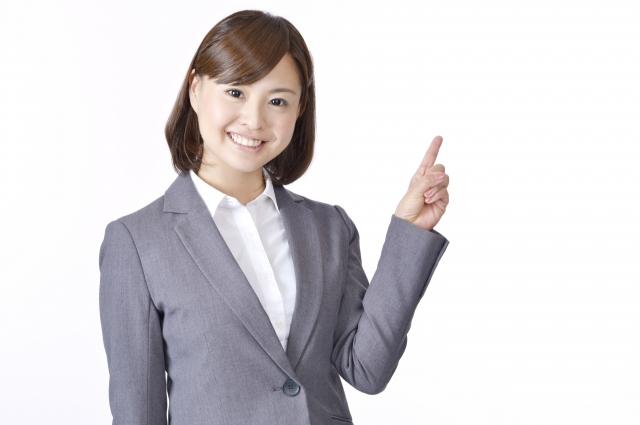 企業研修やスカイプでのフォロー・コンサルティングを行い、アンガーマネジメントの普及を目指します