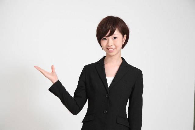 リーダーシップ研修のお申込みは【フィーリッチ】へ~女性の管理職の育成もサポート~