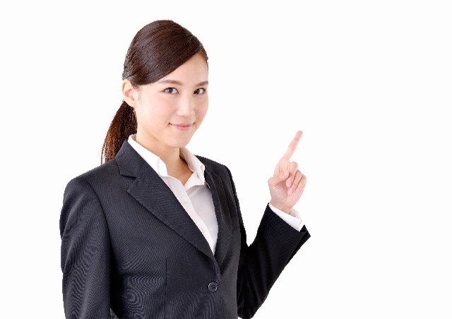リーダーシップ研修を東京・大阪で受講するなら【フィーリッチ】へ