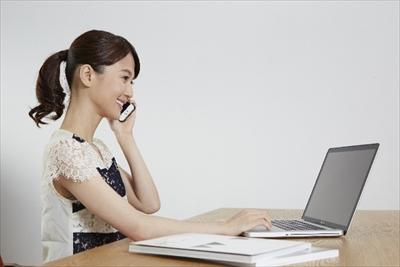 ビジネスメールの企業研修はコンサルティングを承る【フィーリッチ】にご依頼を
