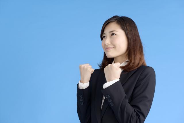 怒りの感情をモチベーションに変える~目標管理にも役立つ怒りのコントロール~