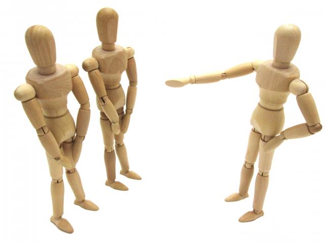 企業研修やスカイプでのフォローは【フィーリッチ】へ~新人管理職・マネージャー研修にも対応~