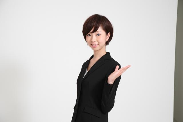 大阪に企業研修出張ができる講師をお探しの方は目標管理に基づく研修を行う【フィーリッチ】へ