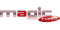 CLUB MAGIC FORM MONTARGIS