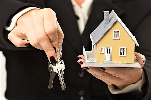 Цены на аренду жилья в Испании растут из за роста спроса недвижимости в аренду.