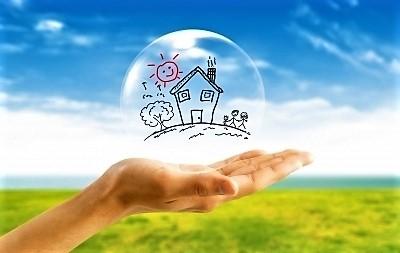 Большой выбор Банковской недвижимости в Испании и рентабельность от аренды купленного жилья