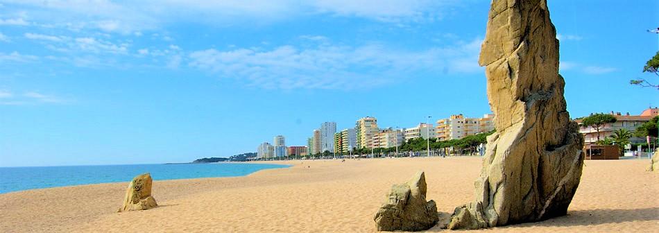 Купить недвижимость в Плайя де Аро: дом, виллу, квартиру или апартамент в Плайя де Аро. Playa de Aro/Platja d'Aro