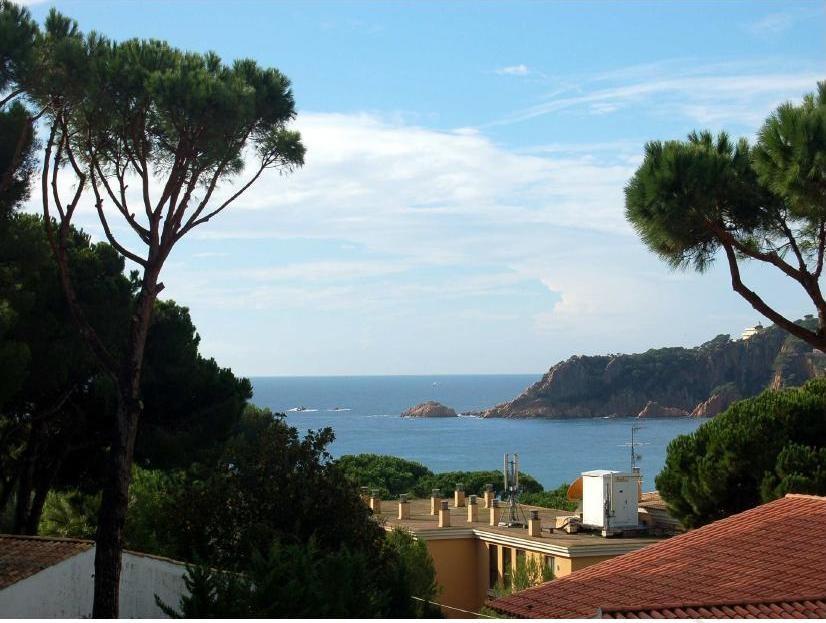 Luxury villa in La Gavina (S'Agaró Vell)