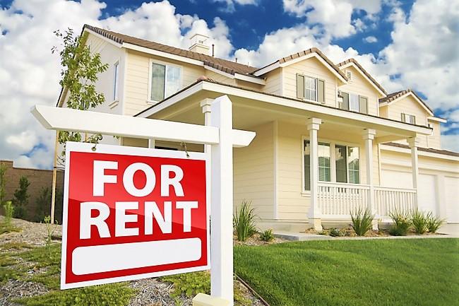 Аренда в испании цены жилье в хорватии