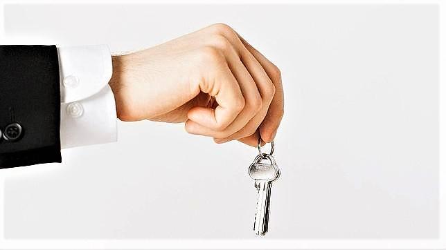 Как оформить и получить ипотечный кредит в Испании