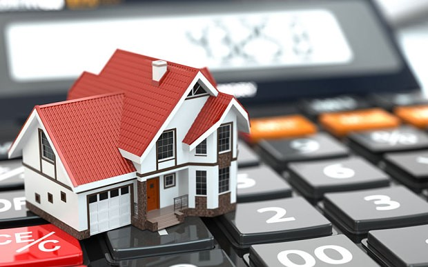 Налогообложение городской недвижимости принадлежащее нерезидентам физическим и юридическим лицам в Испании