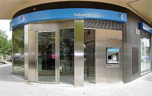 Получить ипотечный кредит в Испании в банке Sabadell (Сабадель)