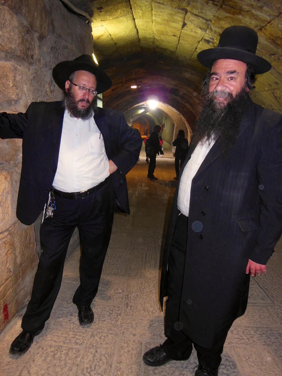 ユダヤ教徒は写真撮りにくかった〜〜がんばった〜