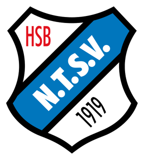 Niendorfer TSV U23