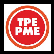 2017     CONSIGLIO référencé par la DIRECCTE Occitanie dans l'accompagnement des TPE PME