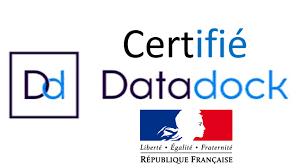 Depuis Août 2017 : CONSIGLIO certifié Datadock - OPCA