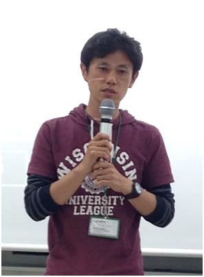 法政二高の沖縄修学旅行を報告