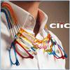 CliC-Lesebrille
