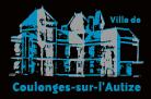Commune de Coulonges sur l'Autize