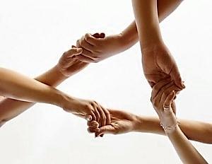 La population humaine est diversifiée. On y trouve d énormes différences  dans les niveaux de conscience 94df7587dcc