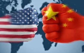 La guerre commerciale fratricide USA-Chine pour la domination du monde