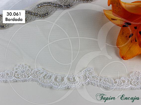 velos de novia, bridal veils, bride, novia