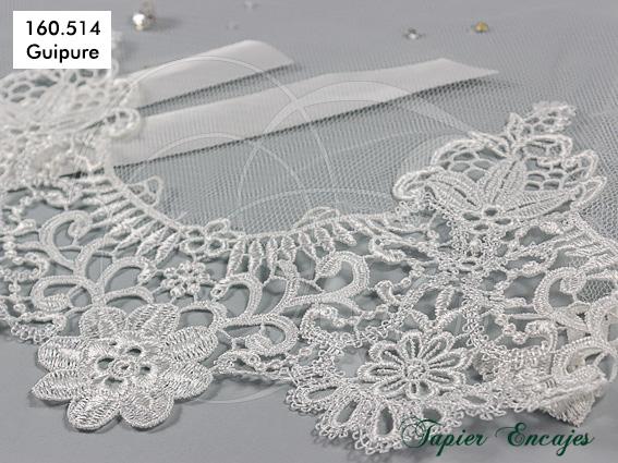 velos de novia, bridal veils