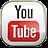 Vídeos Geloco Decoración