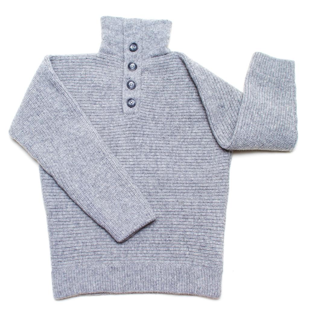 fbd956b7295 Dachstein Woolwear Alpine Wool Sweater 1110 - Sweater Chalet