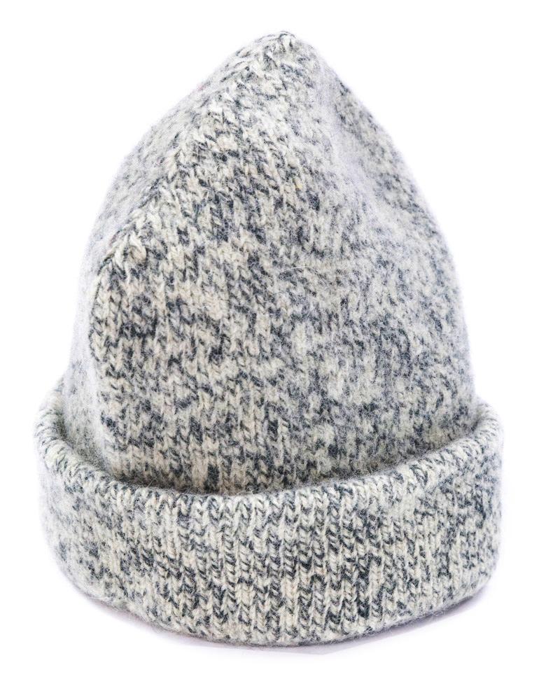 a5e19902d8b Dachstein Woolwear Warm Wool Hat - Sweater Chalet